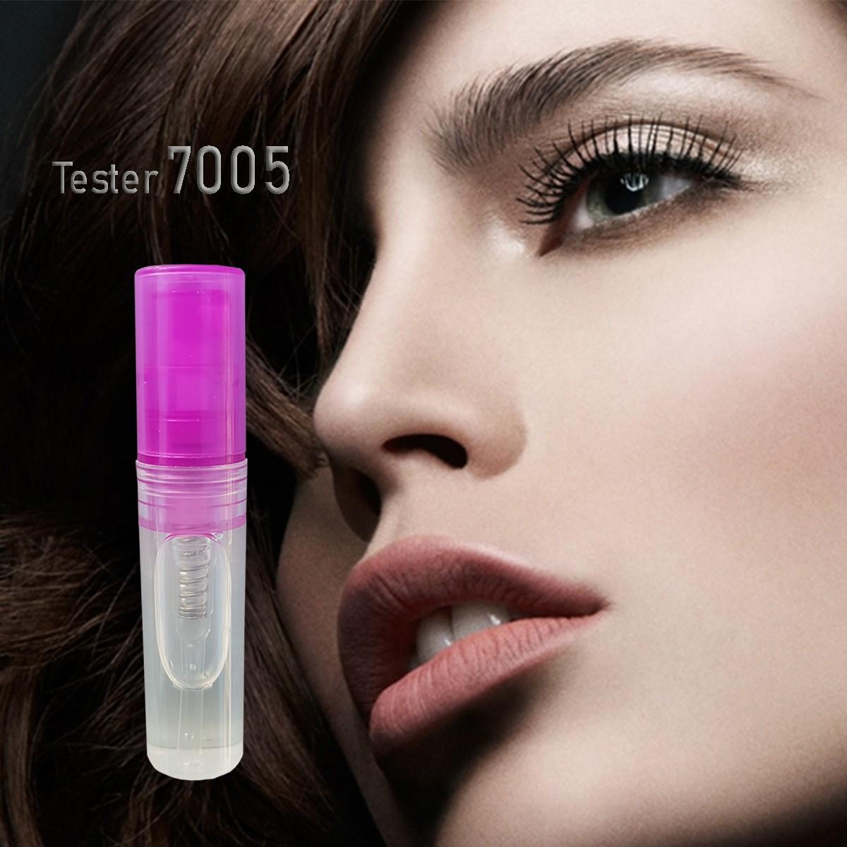 Tester7005