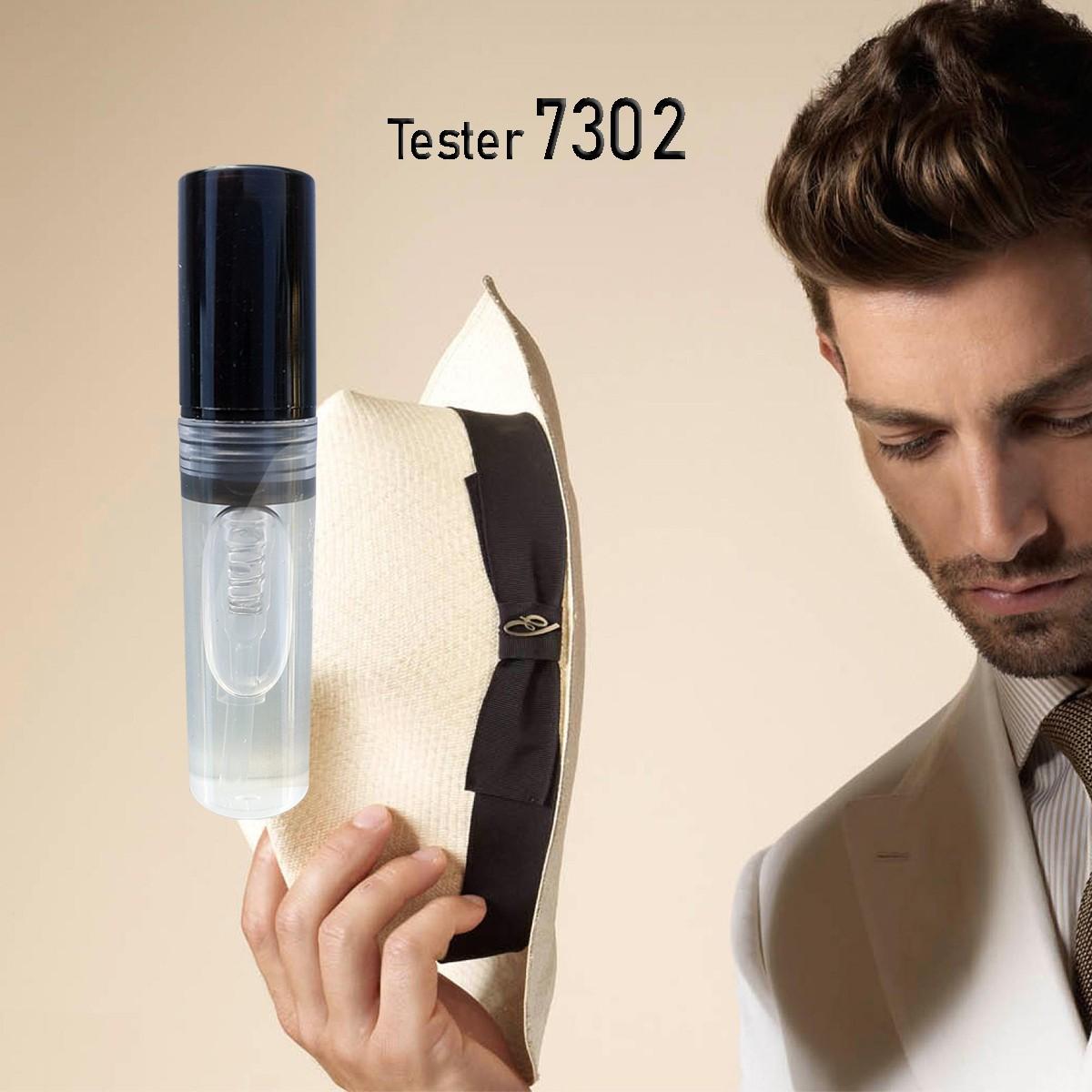 Tester7302