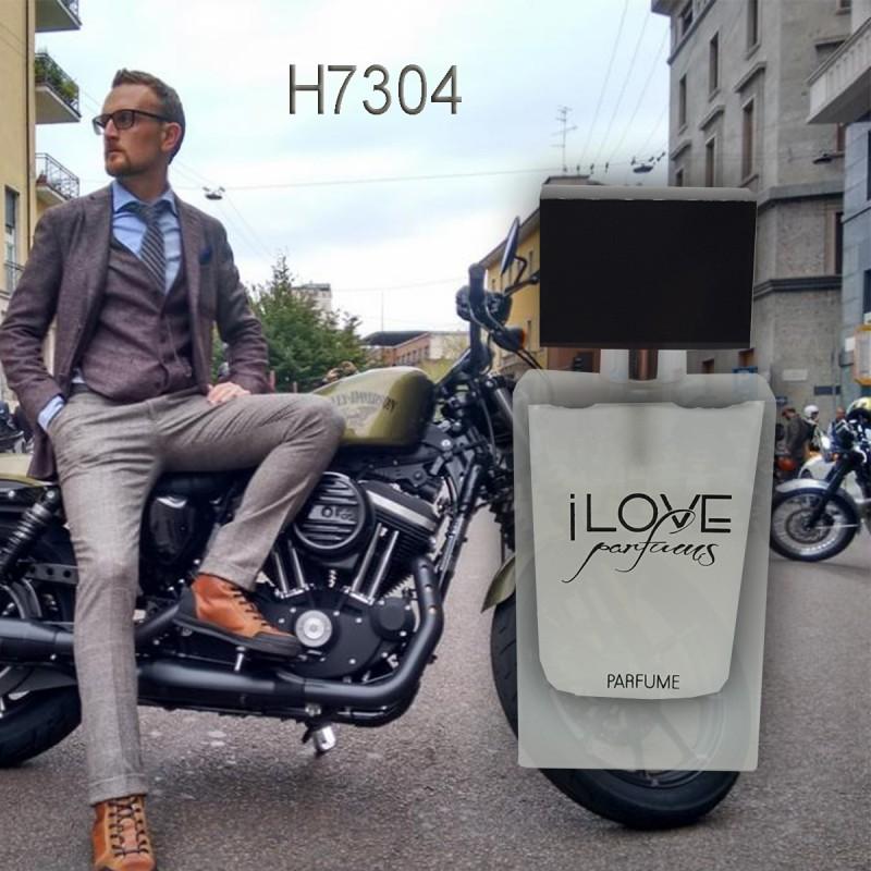 H7009